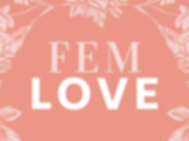 Fem Love Graphic_edited.png