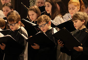 Choir School.jpg