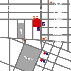 Trinity Map Web.png