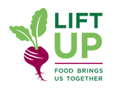 Lift UP PNG.png