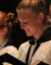 Choir_School_Page.jpg