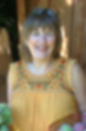 Dorothy Kohut(1)_edited.jpg
