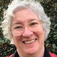 Celia Wagner
