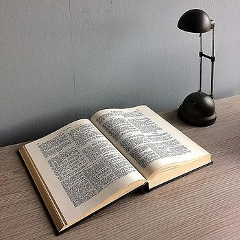 Lent Reads.jpg