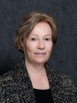 Barbara Whitmore
