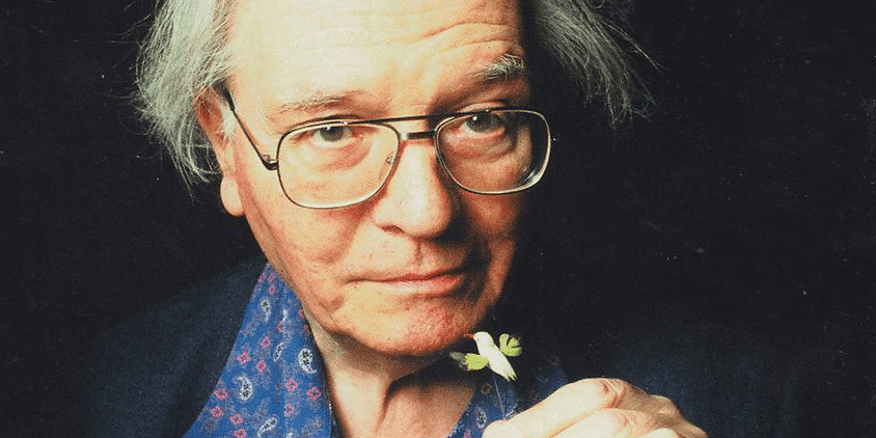 Olivier Messiaen: His Life & Work