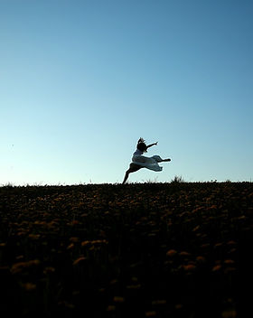 Sacred Dance 1.jpg