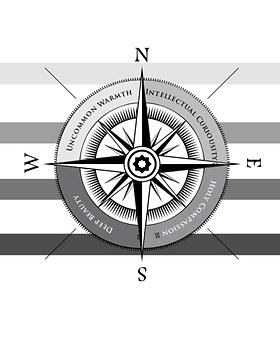 Pathways logo FINAL.png