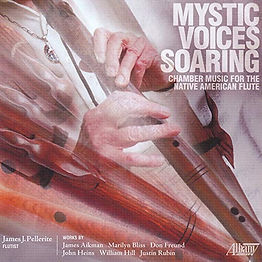 Mystic Voices Soaring.jpg