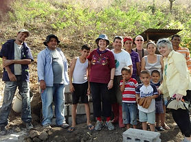 Outreach%20Mission%20Trip%20Nicaragua_ed