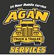 agan logo_edited.png