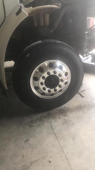 tire rpair.JPG
