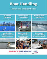 Boat Handling-2019-SM.jpg