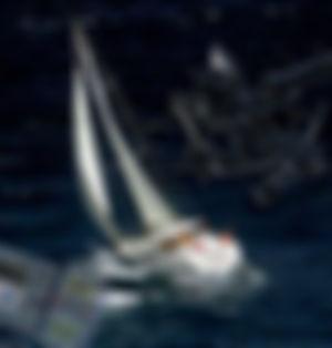 Offshore Boating Navigation.jpg