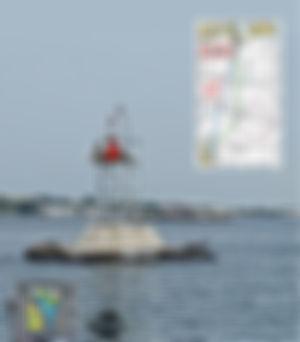 Marine_Navigation_boating.jpg
