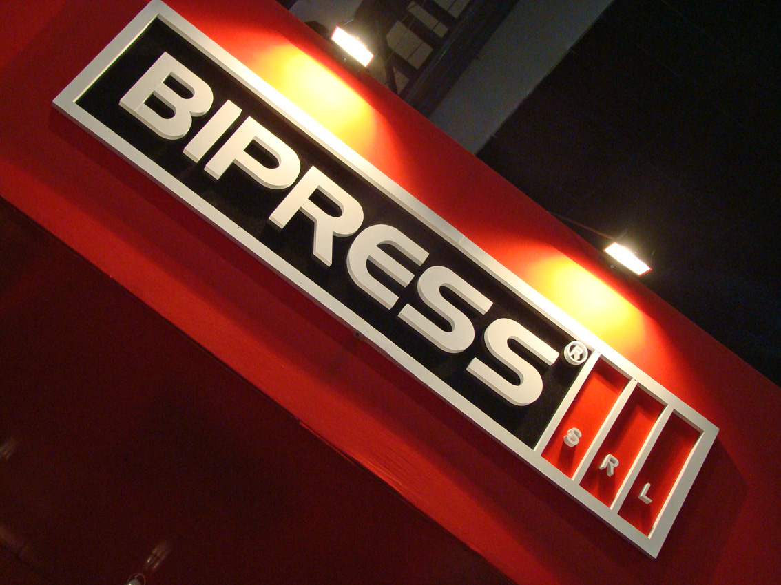 BIPRESS