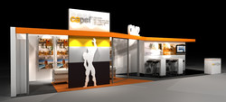 diseños stands XG (63)