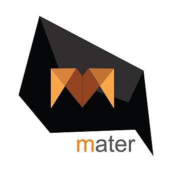 Estudio Mater