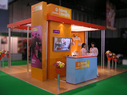 EXPOMAMA