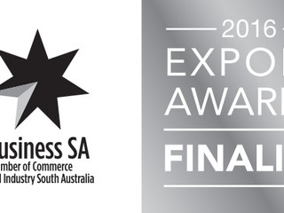 ODD GAMES FINALIST IN BUSINESS SA EXPORT AWARDS 2016