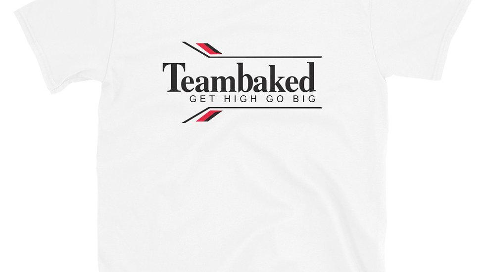 TeamBaked Belmont