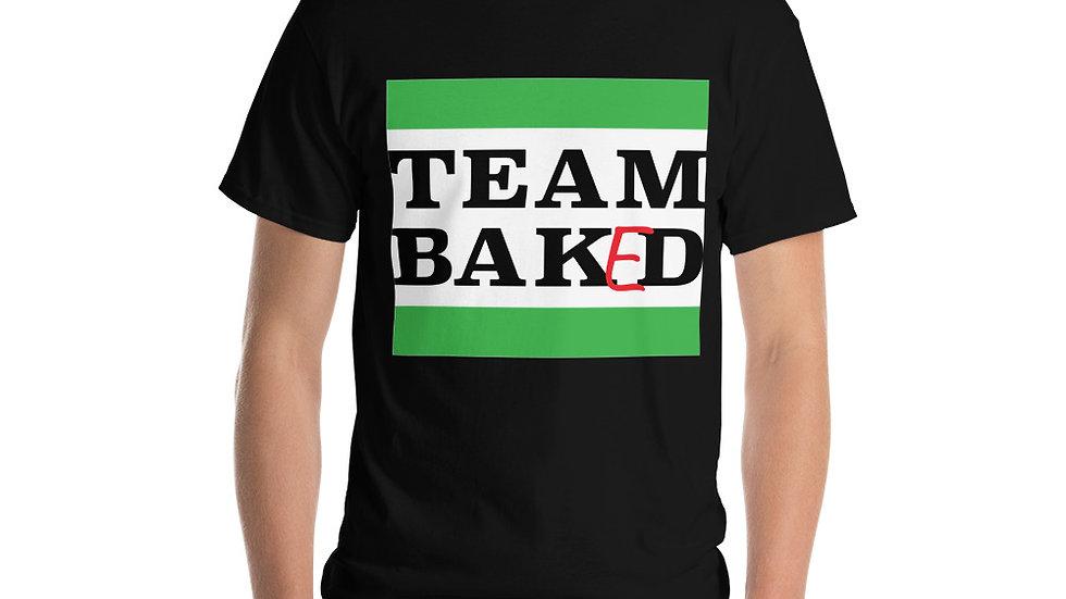 TEAM BAKD 2.better