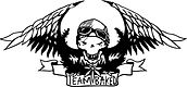 TeamBaked.jpg