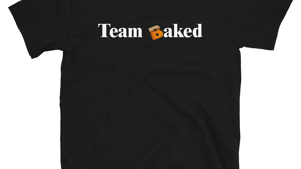 The Team Baked Beer Store
