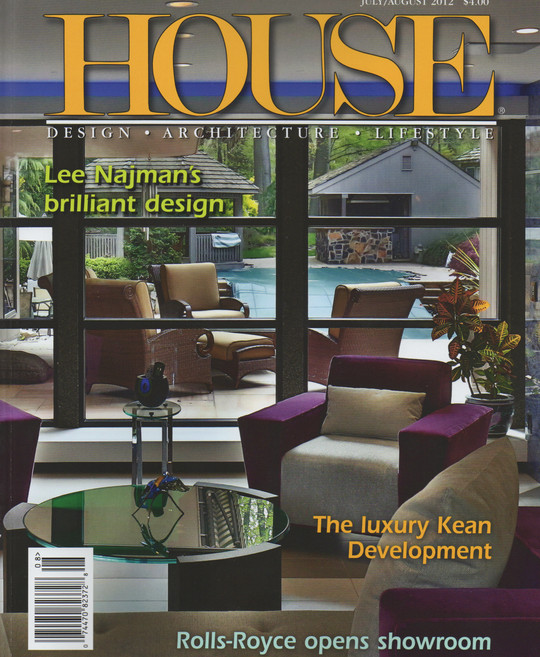 house front cover.jpg