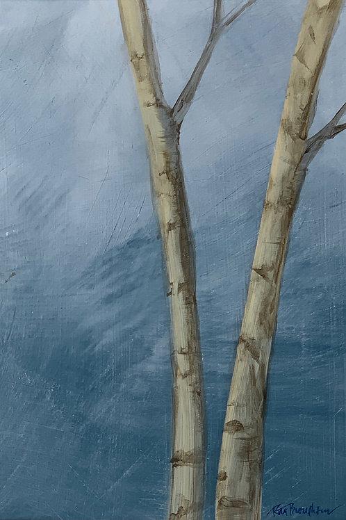 Birch II