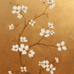 Spring Blossoms II
