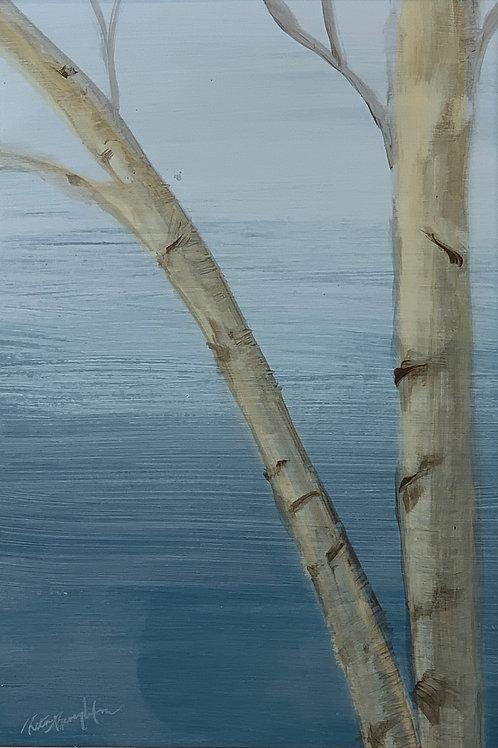 Birch I