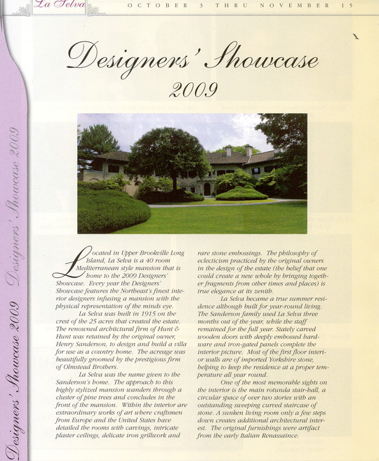 Showcase 09 article House 1.jpg