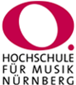 ニュルンベルグ音楽大学