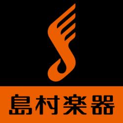 simamura_top