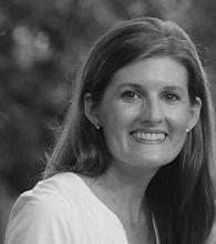 Cavnas Research - Kristin Anderson