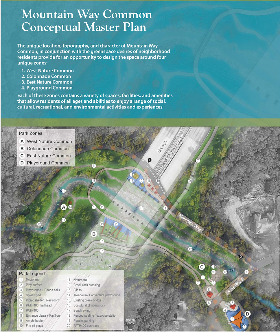 concept-masterplan-mwc.PNG