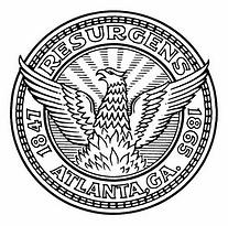 City-of-Atlanta-Seal.png