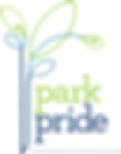 parkpride logo.png