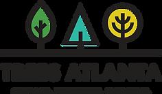 treesatlantalogo-tagline-01-768x449.png