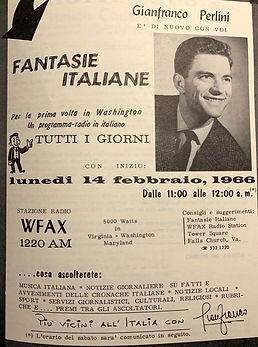 gianfranco-perlini_5005.jpg