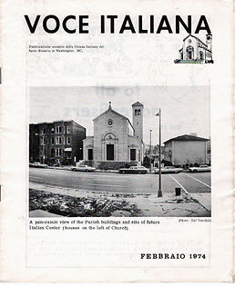 voce-italiana-february-1974.jpg
