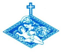 logo-holy-rosary.jpg