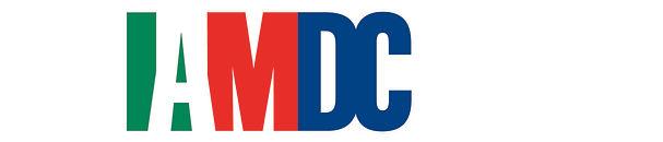 IAMDC logo-.jpg