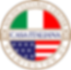 cisc-inc-logo.png