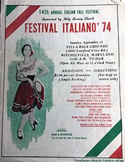 Festival Italiano 1974.jpg