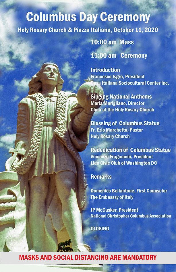 columbus-agenda-2020-agenda-3.jpg