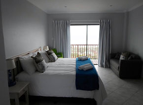 Accommodation Eastern Cape