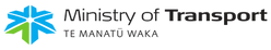 TransportNZ-logo.svg.png