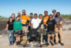 ic-staff-drone-cal-team_N8B0172-web.jpg